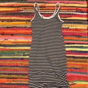Super comfy dress